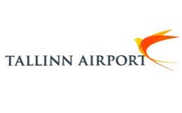 Airport Tallinn