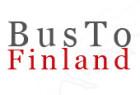 BusToFinland
