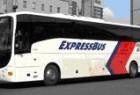 Expressbus