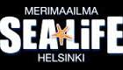 sea life. Helsinki