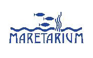 Маретариум_logo