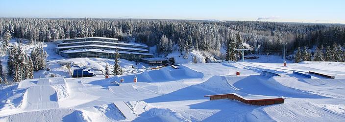 serena-ski