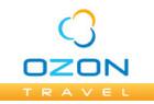 ozonTravel logo