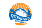 аквапарк Питерлэнд логотип