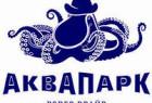 аквапарк Родео драйв логотип