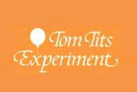 Том Титс лого