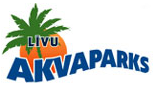 Livu logo