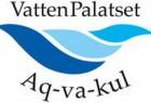 aqvakul logo