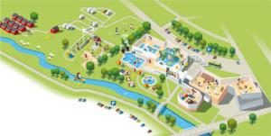 fyrishov map