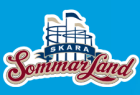Skara logo