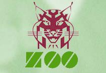 Таллинский зоопарк лого