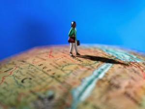 страховка путешественников