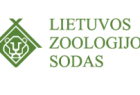 Zoo Kaunas Logo