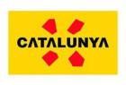 logo catalunya turisme