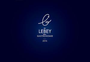 lebey